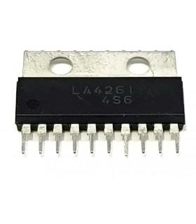 LA LA4261