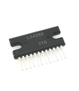 LA LA4282