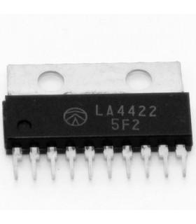 LA LA4422