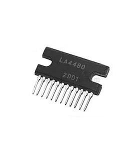 LA4480