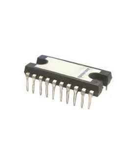 LA4505