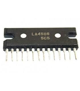 LA4508