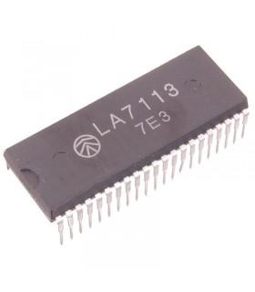 LA LA7113