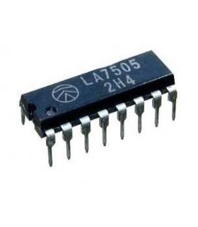 LA LA7505
