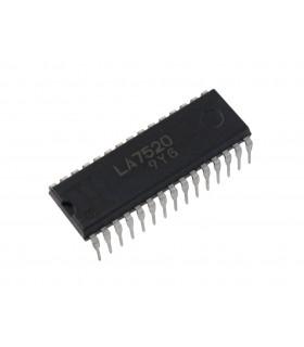LA LA7520