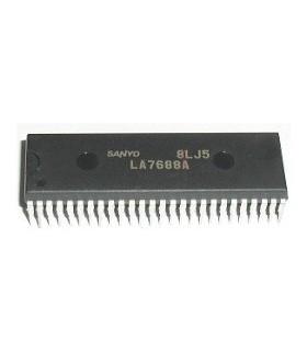 LA LA7688A