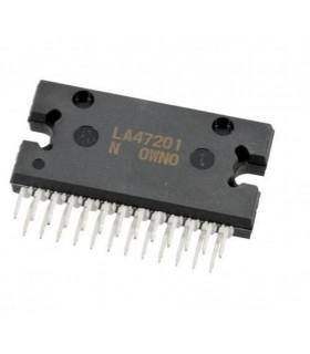 LA LA47201