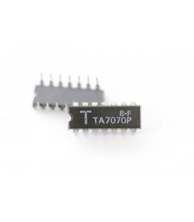TA TA7070