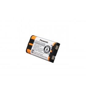 انواع باتری های تلفن دستی باتری تلفن بی سیم پاناسونیک مدل HHR-P104