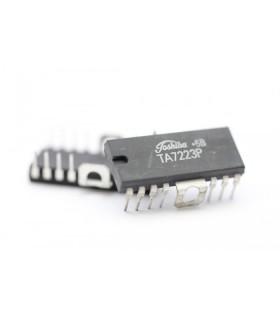 TA TA7223