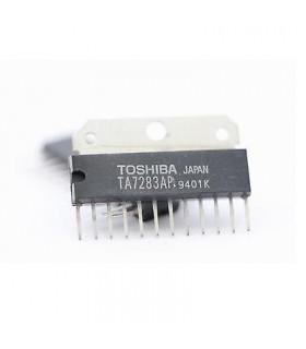 TA TA7283