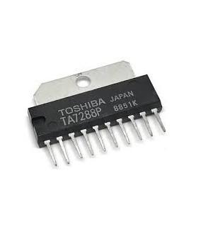 TA TA7288