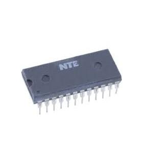TA TA7680