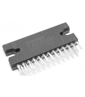 TA TA8251AH