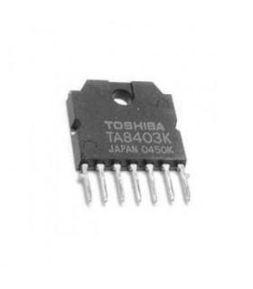 TA8403