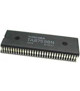 TA TA8759BN
