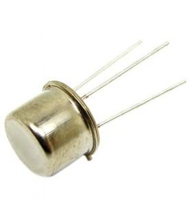 الکترونیک 2SC115