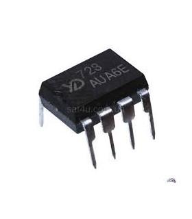 الکترونیک YD723A
