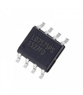 الکترونیک LD7575PS