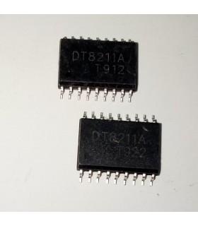 ای سی های متفرقه DT8211