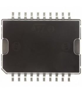 L9935