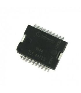 TLE4471
