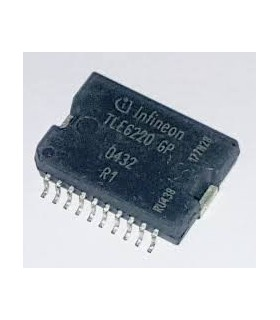 TLE6220