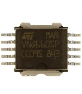 VNQ660SP