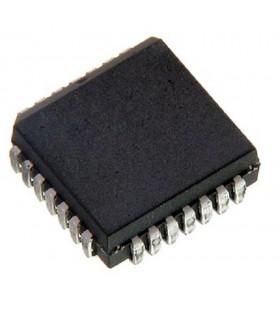 ECU 30424/PLCC
