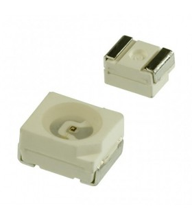 LED SMD سفید سايز1210