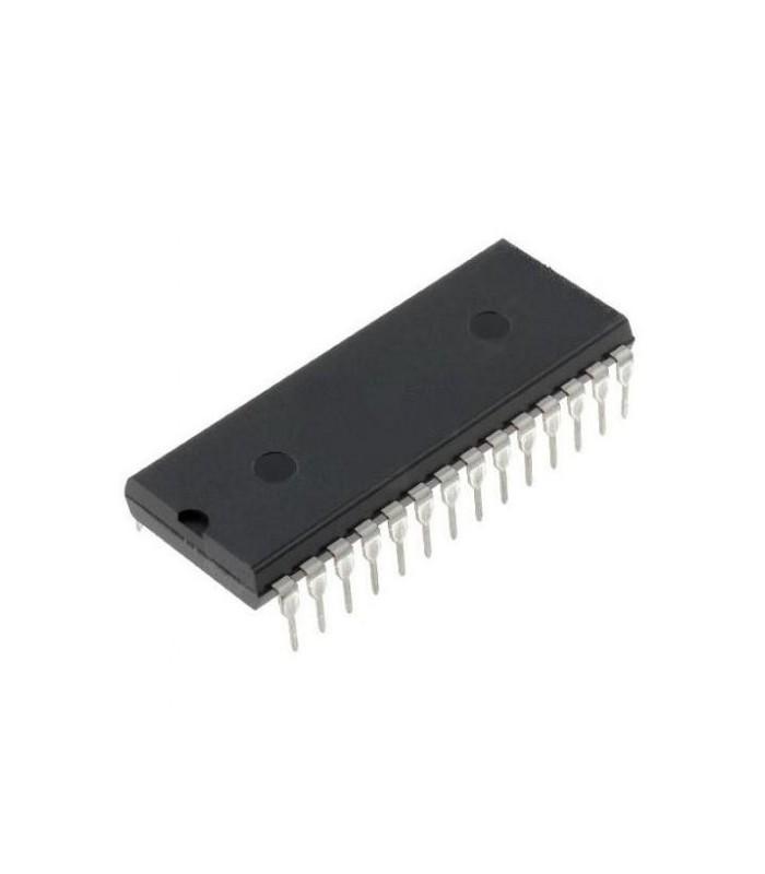 ای سی های متفرقه LG8993-28B