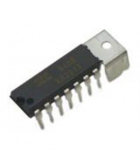 KA2912