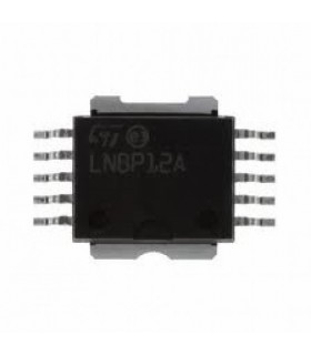 LNBP12A