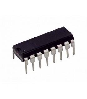 MC14017BCP