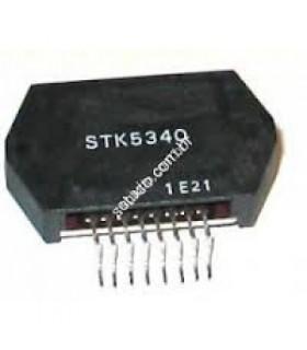 STK5340