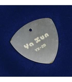 قاب باز کن کوچک فلزی یاکسون YX-2B