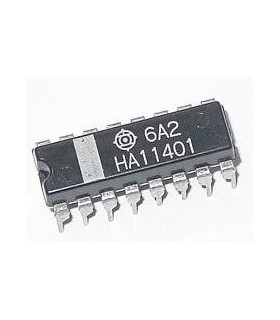 HA11401