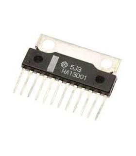 HA13001