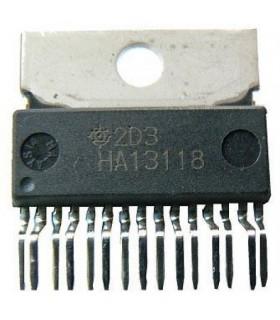 HA13118