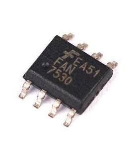 FAN7530
