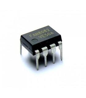 FAN8082