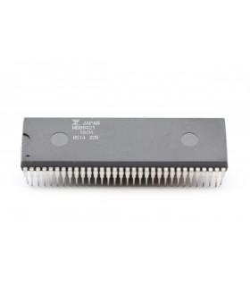 MB88421