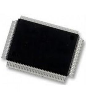 S3P8325XZZ