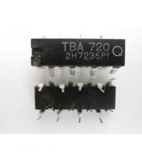 TBA720