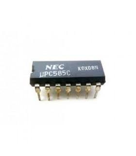 UPC585C
