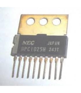UPC1025H