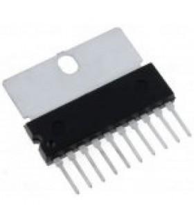 UPC1031H2