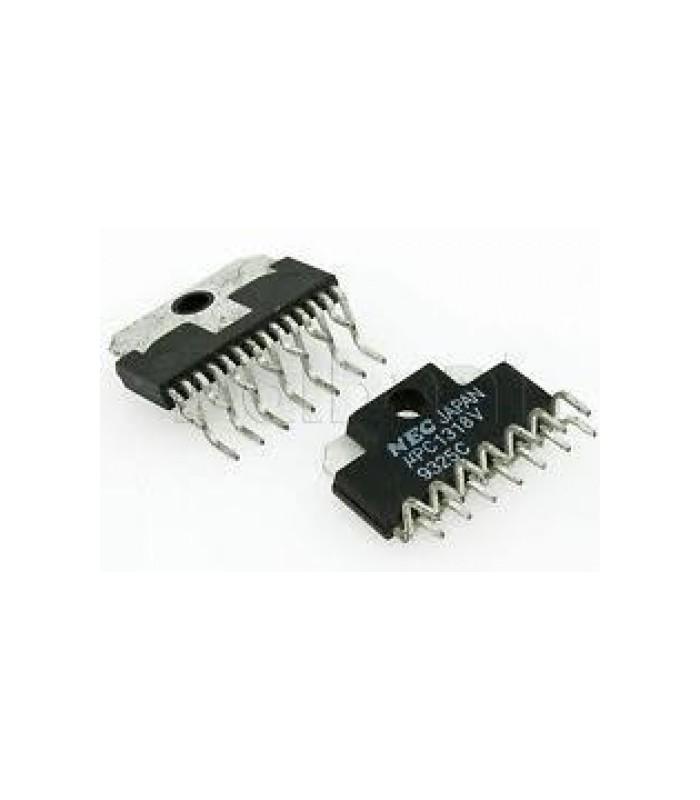 UPC1308V