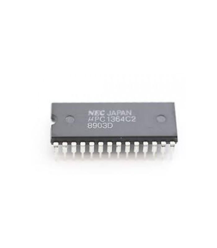 UPC1364C2