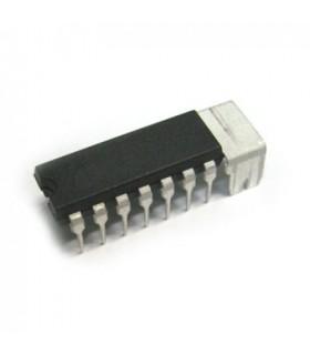 UPC1366C